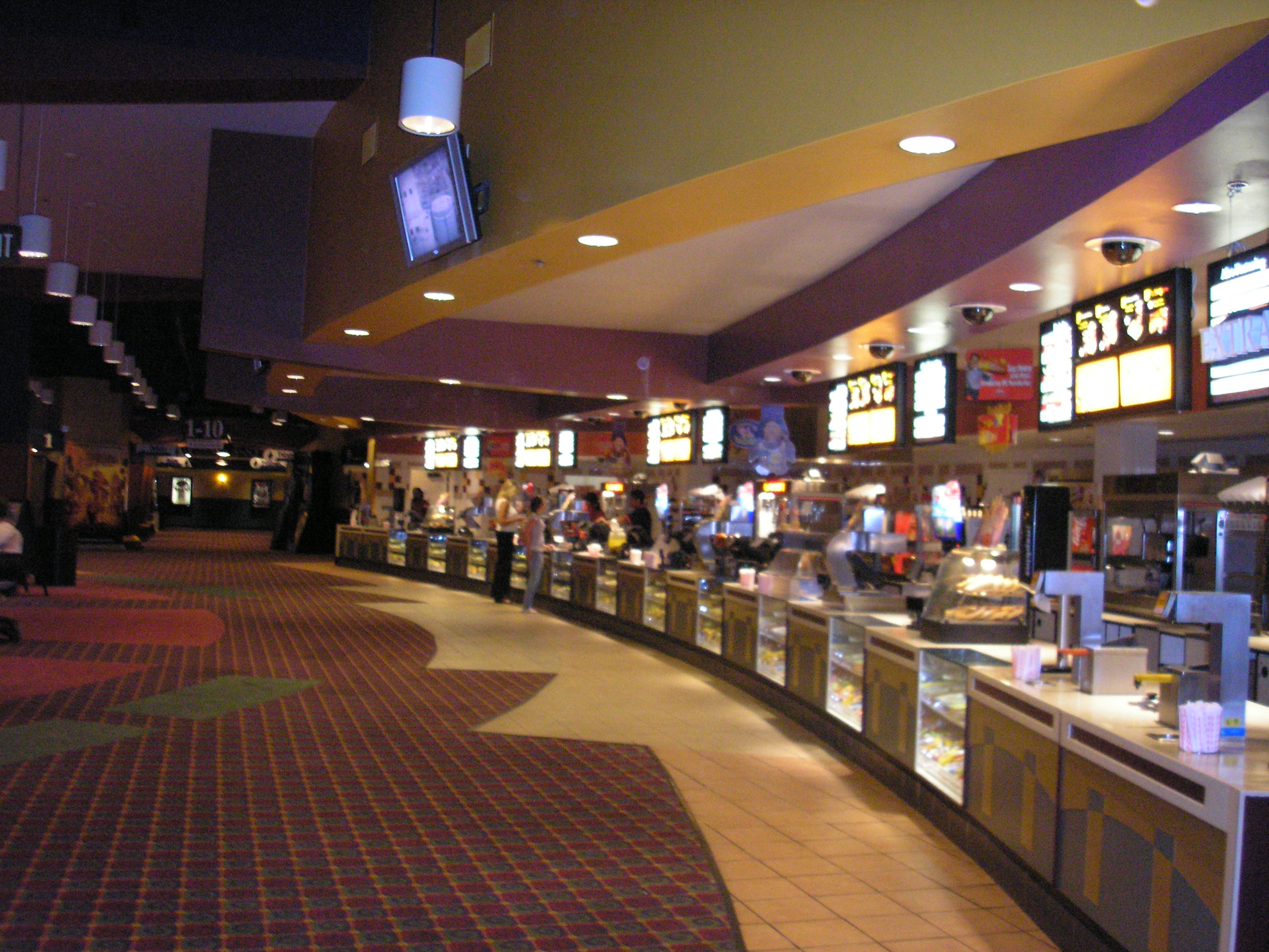 Amc movie cinema - Recent Wholesale
