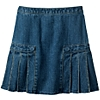 Girls' Skirt From Hannah Anderson
