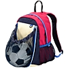 Hannah Anderson Boy's Backpack