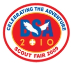 boyscoutsscoutfair