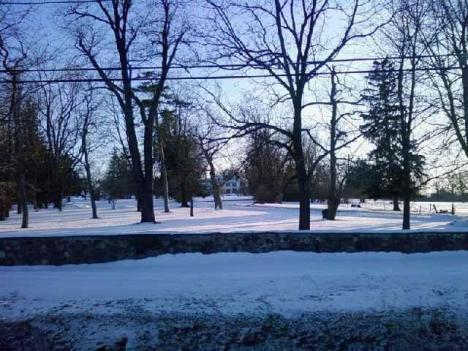 snowscen2